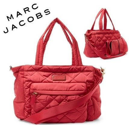 MARC JACOBS マザーズバッグ お洒落ママに人気! MARC JACOBS マザーズバッグ バックパック(13)