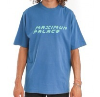 ★Palace Skateboards★Tri-Flect Tシャツ★3色★