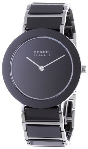 腕時計 Bering Time Women'S Slim Watch 11435-742 Classic【並