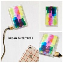 Urban Outfitters☆Color Spray Slim Portable Power Charger
