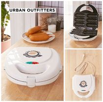 Urban Outfitters☆Corn Dog Maker☆