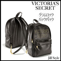 【Victoria's Secret】グラムロック バックパック【関税込】