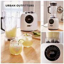 Urban Outfitters☆Power Blender☆パワーブレンダー