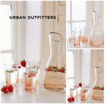 Urban Outfitters☆Ombre Brunch Tumbler + Carafe Set☆