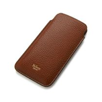 【Mulberry】携帯ケース iPhone 6/7 Cover
