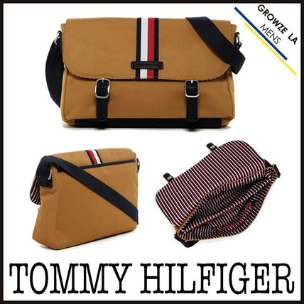 ★【Tommy Hilfiger】限定SALE Tommy Hilfiger ショルダーバッグ