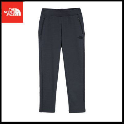 (ザノースフェイス) WS ZERO TRAINING PANTS CHARCOAL NP6KI80A