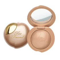 Too Faced *ピーチフロスト メルト パウダーハイライター