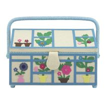 ☆Cath Kidston☆NOVELTY SEWING BOX☆