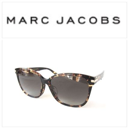 MARC JACOBS 新作サングラス MARC 192FS LWPHA