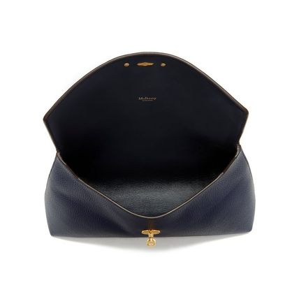 Mulberry メイクポーチ 【Mulberry】化粧ポーチ(2)