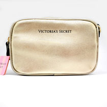 Victoria's Secret Rectangle crossbody 国内発送