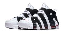 【NIKE アップテンポ 】NIKE AIR MORE UPTEMPO LIMITED EDITION