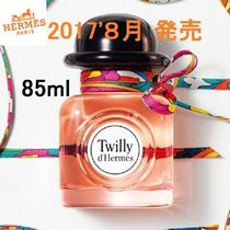 Twilly d'hermes EDP ツイリー ドゥ エルメス★パリから