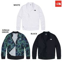 【新作】 THE NORTH FACE 大人気★ W'S TACOMA MESH ZIP-UP
