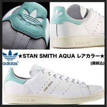 ☆イベント/関税込☆ADIDAS STAN SMITH ENERGY AQUA★レア
