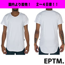 EPTM(エピトミ) Tシャツ・カットソー 国内発送! LA発  [EPTM エピトミ]   OG Long Tee