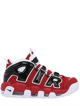 AIR MORE UPTEMPO '96  モアテン