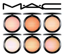 *MAC*ハイライター EXTRA DIMENSION SKINFINISH