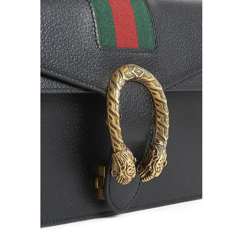 17-18AW★GUCCI★Dyonisusチェ―ンショルダーバッグ