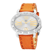 大特価 FENDI(フェンディ)  Selleria Ladies Watch  F83236H