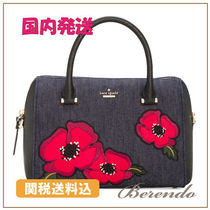 国内発送 kate spade Cameron Street Poppy Large Lane バッグ