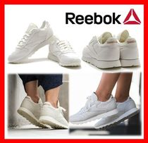 【REEBOKリーボック】Classic Leather FBT Suede Suede レア★