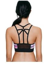 【Victoria's Secret】Ultimate Push-Up Strappy Sports Bra