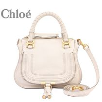 Chloe正規品_Marcie Small Tote Bag 3S0916 161 049