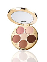 tarte 限定Contour Palette Version III コントアーパレット3