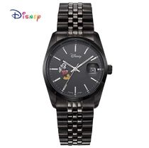 Disney(ディズニー) Mickey Character Lady's Watch OW-153DB