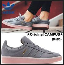★関税込★ADIDAS UNISEX ORIGINALS CAMPUS レア(22-28cm)