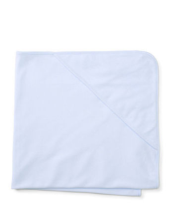 Hooded Cotton Towel