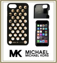 MICHAELMICHAELKORS iPhone7ケース