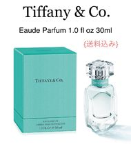 Tiffany&Co.☆送料込☆限定セールEaude Parfum 1 fl oz(30ml)