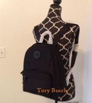 Tory Burch  Special  ELLA BACKPACK♪