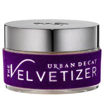 URBAN DECAY The Velvetizer Translucent Mix-In Powder 送料込