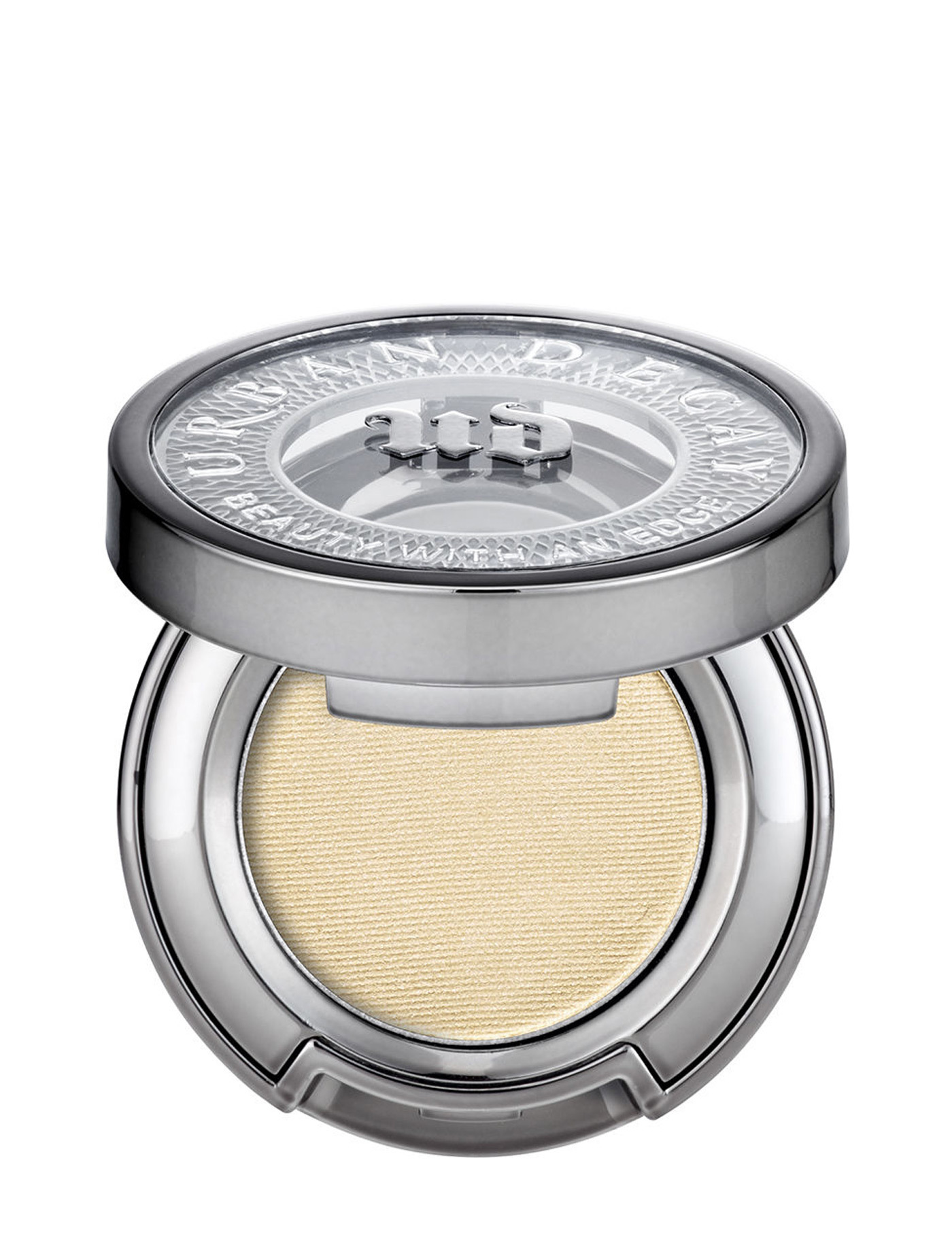 URBAN DECAY Eye Shadow #Blonde (Pale beige) 送料無料 追跡有