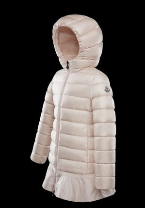 MONCLER キッズアウター 大人も着れるMONCLER  New  Nadra    14/12歳 (5)