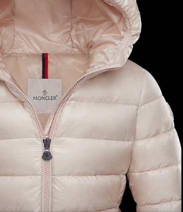 MONCLER キッズアウター 大人も着れるMONCLER  New  Nadra    14/12歳 (6)