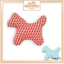 【HELMES】Herpluch Animaux Pixel★可愛いぬいぐるみ 2色