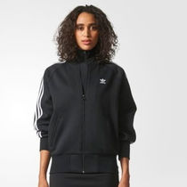 ◆adidas◆3 STRIPES TRACK TOP BR4436