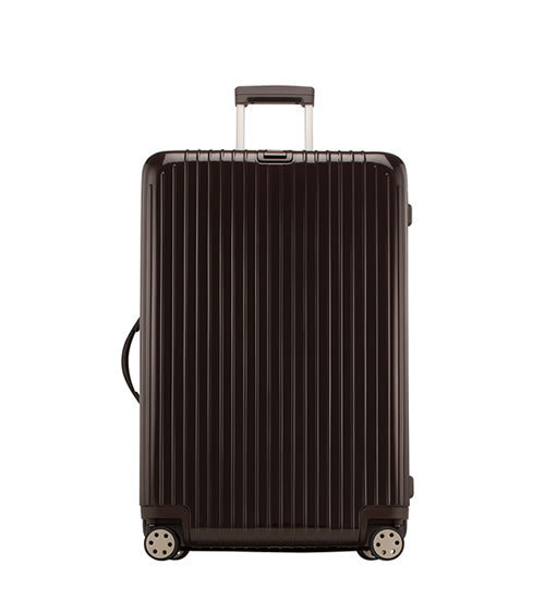 ☆RIMOWA リモワ☆3-SUITER 128L SALSA DELUXE