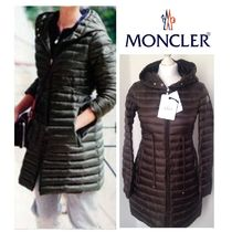 【VERY掲載】今年こそ♪完売前に! MONCLER ライトダウンBARBEL