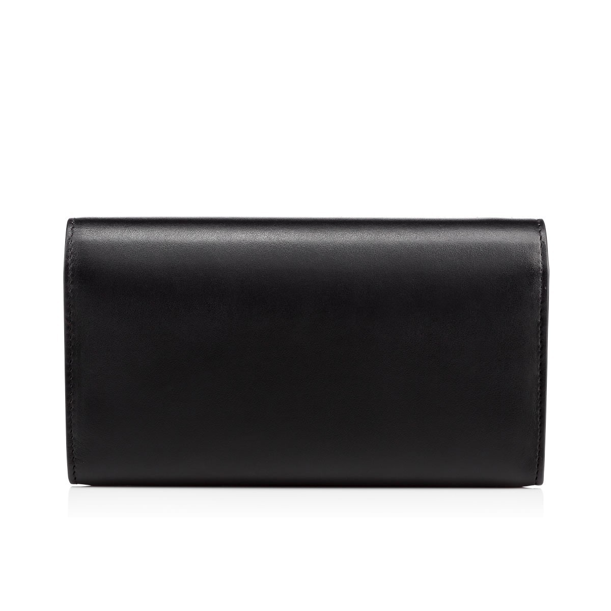 Macaron Continental Wallet With Flap[ロンドンデパート新商品]