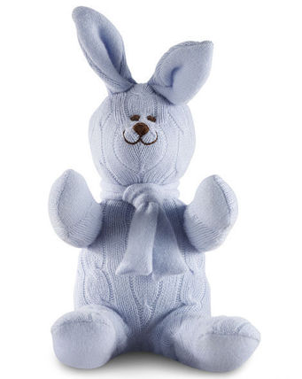 Medium Cashmere Rabbit