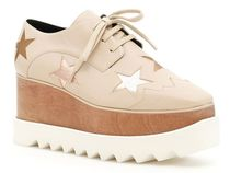 STELLA MCCARTNEY Elyse Oxfords