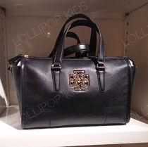 セール!Tory Burch★ BRITTEN SATCHEL