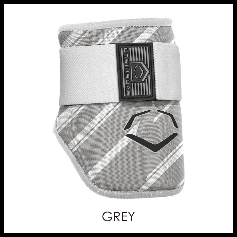 国内即納★EVOSHIELD★CUSTOM-MOLDING ELBOW GUARD★2046120