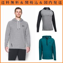 UNDER ARMOUR スポーツパーカー【送料無料&関税込&国内発送】